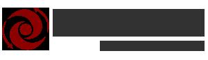 Tamtech Logo